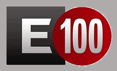 e100-logo