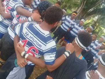 Fiji rugbycrop