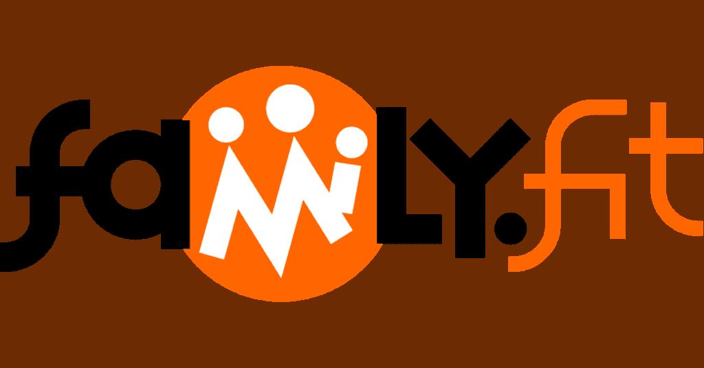 family-fit-logo-1x1.91